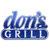 Don's Grill