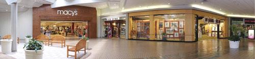 Macy's & PicturesPlus